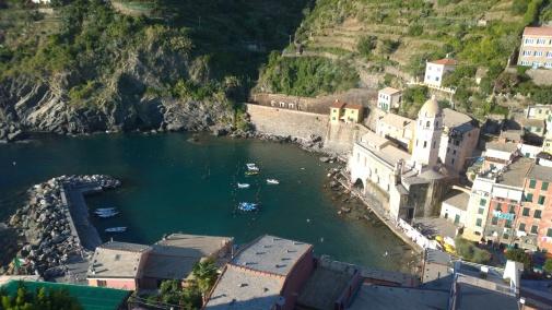 Italy 1036