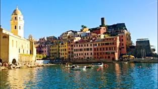 Italy 1100