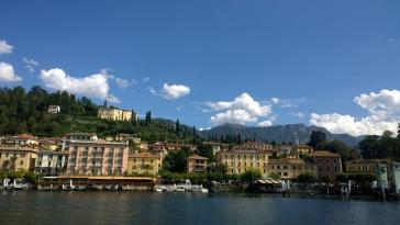 Italy 633