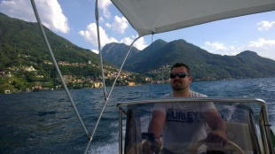 Italy 667