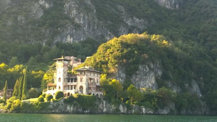 Italy 705
