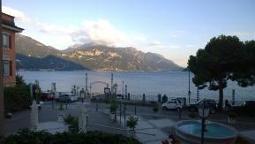 Italy 724