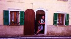 Italy 868