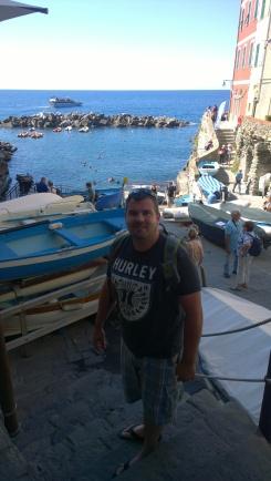 Italy 890