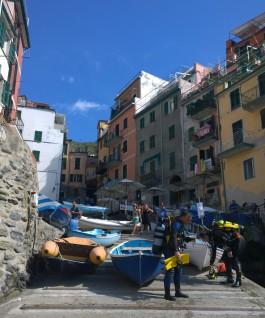 Italy 900 (2)