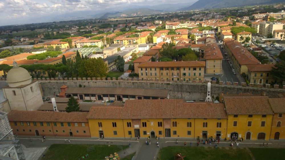 Italy 1140