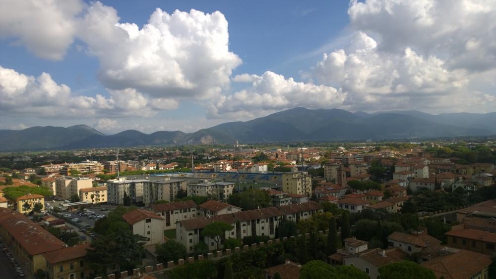 Italy 1142