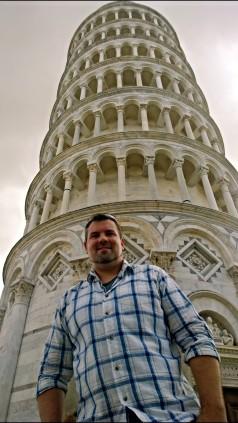 Italy 1185