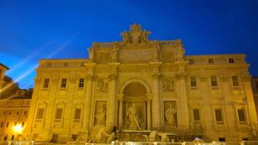 Italy 1201