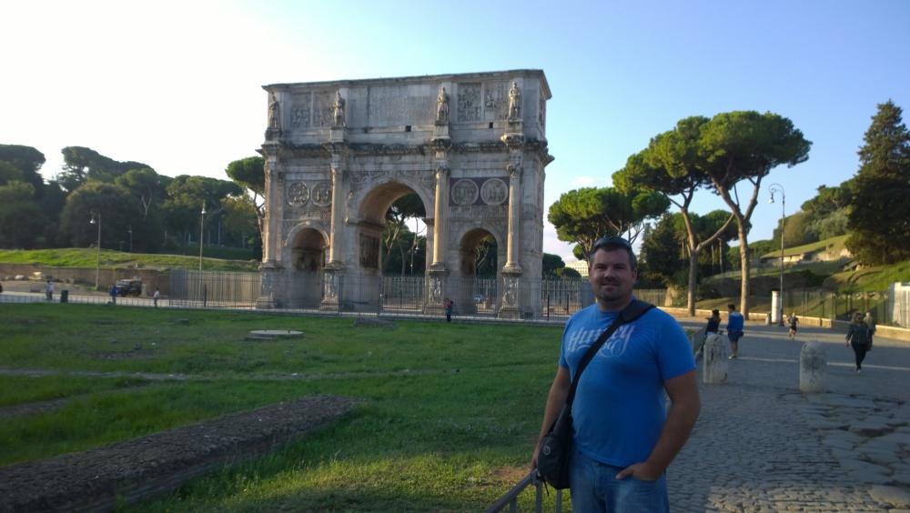 Italy 1257