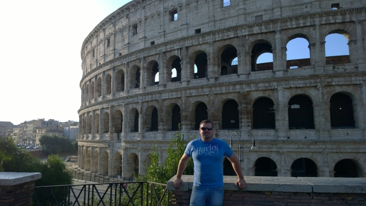 Italy 1261