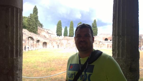 Italy 1455