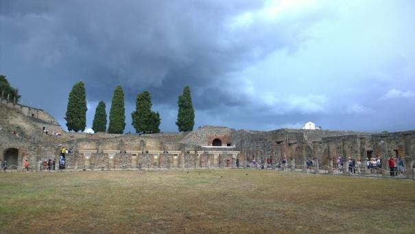 Italy 1459