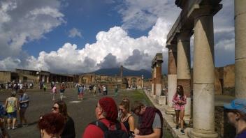 Italy 1471