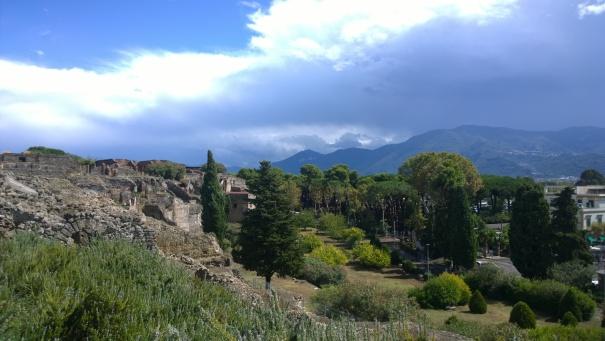 Italy 1491