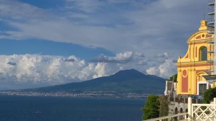 Italy 1504