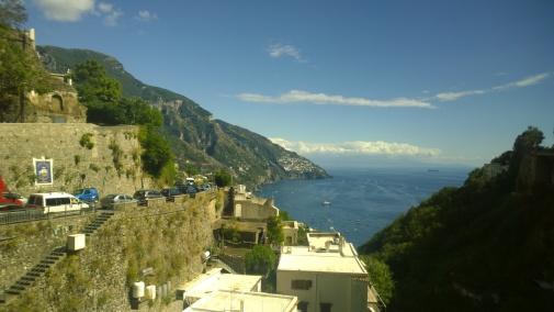 Italy 1619