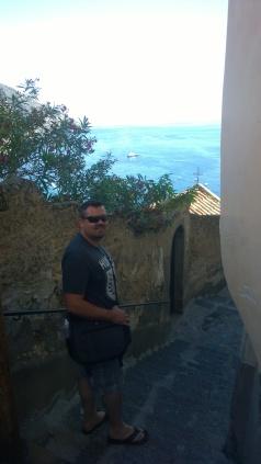 Italy 1630