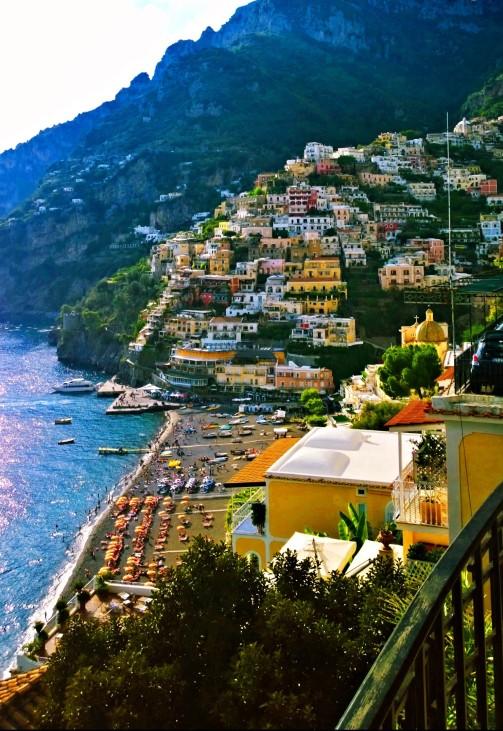 Italy 2081