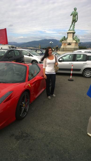 Italy 2181