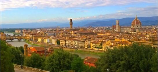 Italy 2238