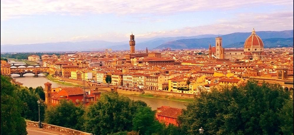 Italy 2239