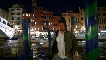 Italy 2522