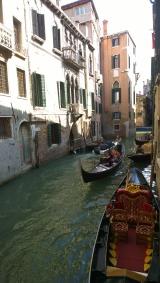 Italy 2573