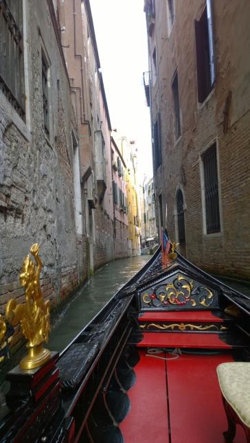 Italy 2599