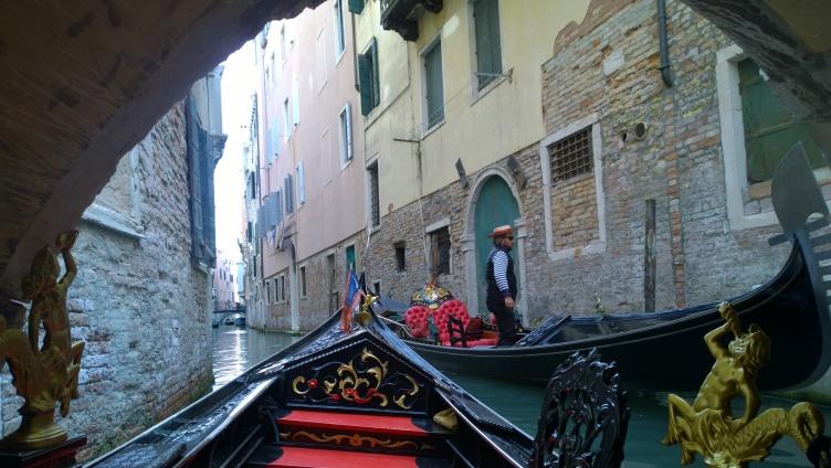 Italy 2603
