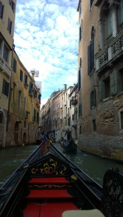 Italy 2615