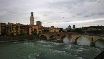 Italy 2690