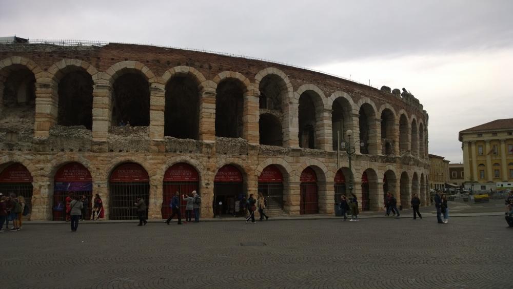 Italy 2724