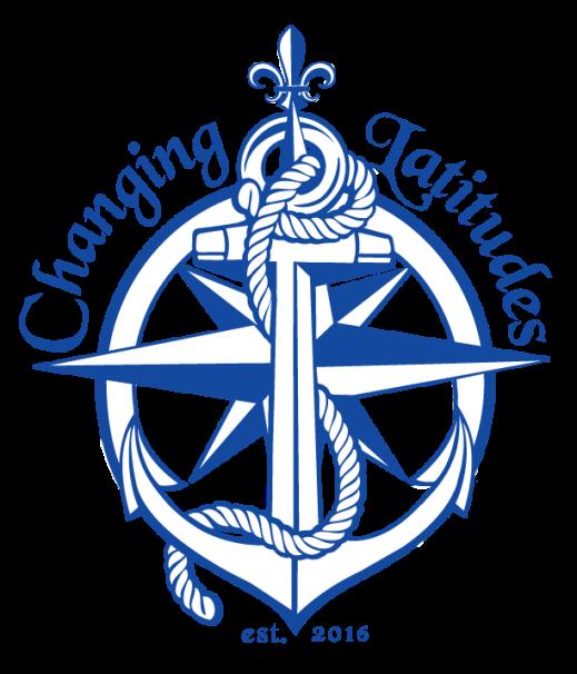 changing-latitudes-logo-2016-for-web